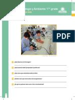 RP-CTA1-K04 - Ficha N° 4.docx (1)