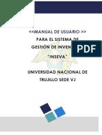 Manual de Usuario_inseva