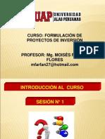 SEMANA N_ 1 INTRODUCCIÓN A LA FORMULACIÓN.ppt