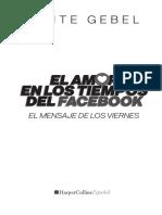 SAMPLE_AmorTiemposFacebook.pdf