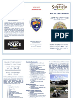 Recruitment Pamphlet 2-13-18_1