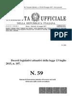 Dlgs 59.2017 (1).pdf