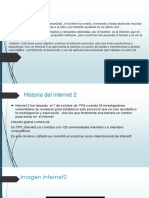 internet 2 amiga.pptx