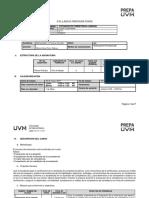 Estandar de Competencia Laboral_02 de Mayo 2017_bc