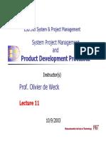 projectmanagement_mitocw