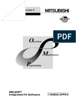 sh080372ec.pdf