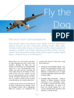 fly-the-dog.pdf
