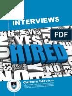 INTERVIEWbooklet Web