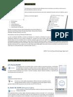 utileriasde sistema operativo.pdf