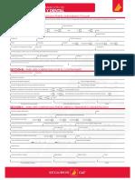 formulario_reclamacion.pdf
