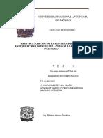 Tesis_CAPITULO I.pdf