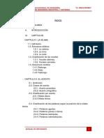 INDIGENISMO CHAVARRI.docx