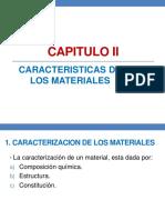 CAP II - MC 401 Alumnos (1)