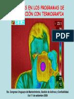 errores_programas_inspeccion_termografia (2).pdf