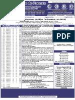 Boletin de Prensa - Juego 1 de Semifinal.pdf