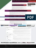 Linux Paso a Paso_ Los Cinco Comandos Para La Terminal Que Todo Usuario de Ubuntu Debe Conocer