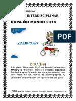 PROJETO-COPA-DO-MUNDO-2018-E.J.P.-OK.pdf