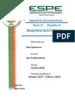 Informe generadores CC2.doc