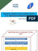 3.3._Estructura_Organizacional_I-Nuevo