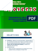 usodelasmaysculas-101121075351-phpapp01