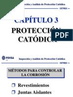 proteccion-catodica