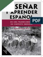 Enseñar aprender.pdf