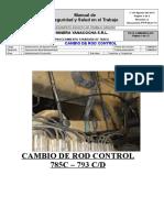 012 PETS Cambio de Rod-Control