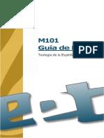 TE101_guia 2015