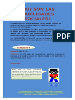 habilidades-sociales2.doc