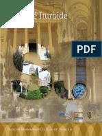 San Jose Iturbide