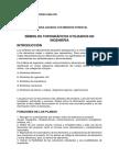 simbolos DE TOPOGRAFIA kelvin.docx