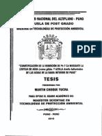 EPG711-00711-01