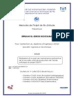 Realisation d'Un Plan de Maint - ERRIAHI EL-IDRISSI Boutaina_3018