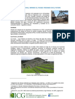 gestion pluvial-PERU (1).docx
