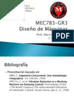 MEC7B3_Clase7_7-mayo-2018 (1)