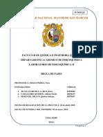 Rocce E Successioni Sedimentarie Bosellini Pdf