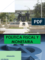 politicafiscalymonetaria-120728231815-phpapp01