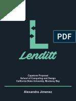 capstone proposal final