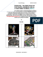 E-Book   Proof of Design DFM and Concurrent Engineering