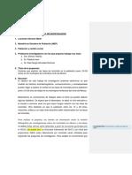 Leonardo Protocolo (4)