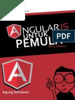 angularjs-untuk-pemula.pdf