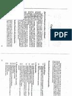 Declamación. rúbrica de evaluación y resumen.pdf