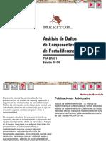 manual-analisis-danos-componentes-portadiferenciales.pdf