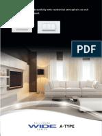 switches panasonic.pdf