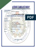246592521-Plan-de-negocio-elaboracion-de-Yogurt.docx