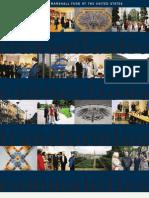 Transatlantic Connections, Transforming Communities