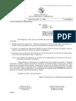 Cheque cancelatorio.pdf