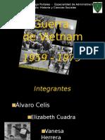 6977580-Guerra-Vietnam.ppt