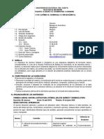 silabo quimica.docx
