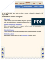 hpdesignjet800ps (1).pdf